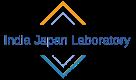 India Japan Laboratory 日印研究・ラボ